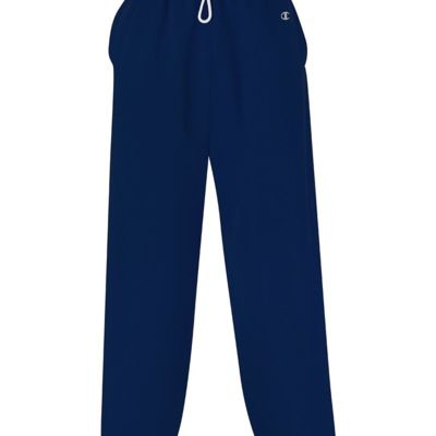 Cotton Max Sweatpants Thumbnail
