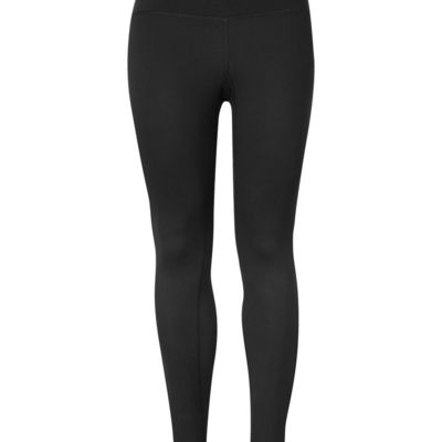 Women's Performance Leggings Thumbnail