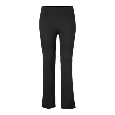 Women's Performance Yoga Pants Thumbnail