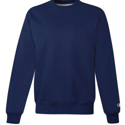 Cotton Max Crewneck Sweatshirt Thumbnail