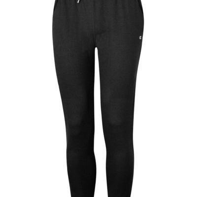 Originals Women's French Terry Jogger Thumbnail