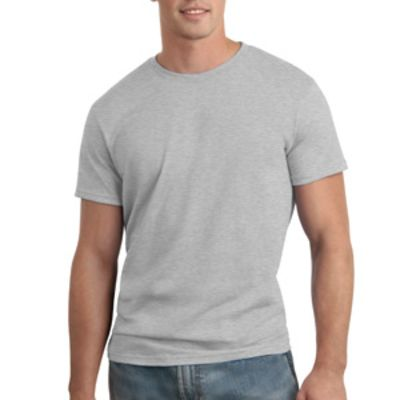 Nano T ® Cotton T Shirt Thumbnail