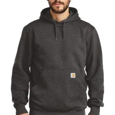 ® Rain Defender ® Paxton Heavyweight Hooded Sweatshirt Thumbnail