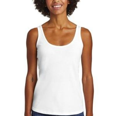 Alternative Women's Runaway Blended Jersey Tank Thumbnail