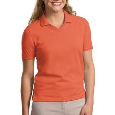 Ladies Rapid Dry™ Polo Thumbnail