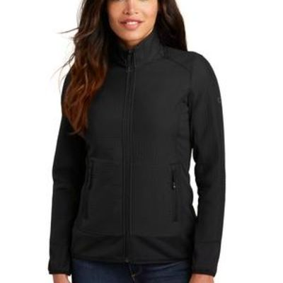 ® Ladies Trax Jacket Thumbnail