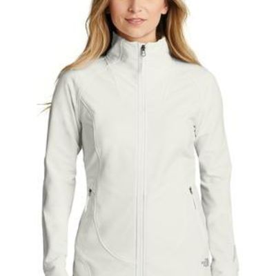 ® Ladies Tech Stretch Soft Shell Jacket Thumbnail