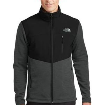 ® Far North Fleece Jacket Thumbnail