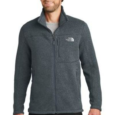 ® Sweater Fleece Jacket Thumbnail
