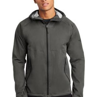 ® All Weather DryVent ™ Stretch Jacket Thumbnail