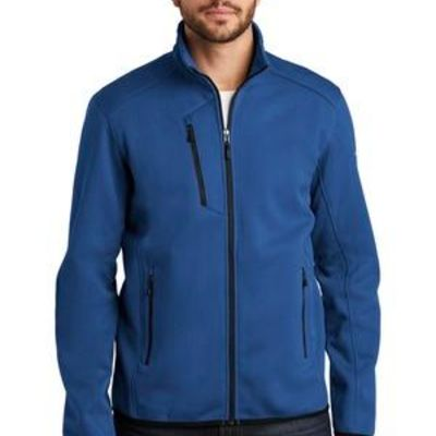 ® Dash Full Zip Fleece Jacket Thumbnail