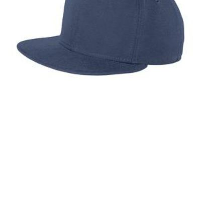 Original Fit Flat Bill Snapback Cap Thumbnail