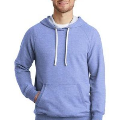 ® Perfect Tri ® French Terry Hoodie Thumbnail