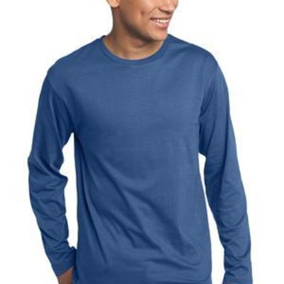 ® Perfect Weight ® Long Sleeve Tee Thumbnail