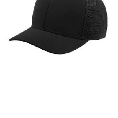 ® Flexfit ® Air Mesh Back Cap Thumbnail