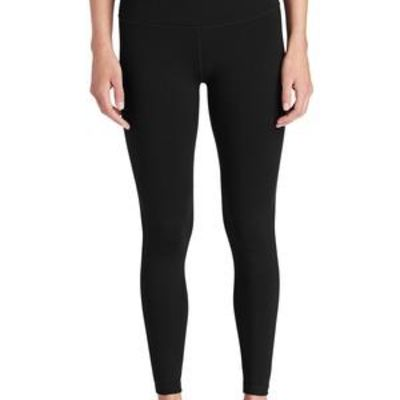 ® Ladies High Rise 7/8 Legging Thumbnail