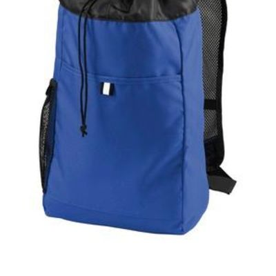 ® Hybrid Backpack Thumbnail