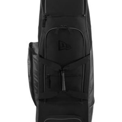 ® Shutout Wheeled Bat Bag Thumbnail
