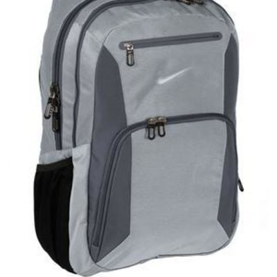 Elite Backpack Thumbnail