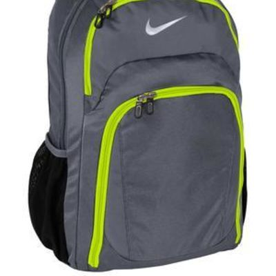 Performance Backpack Thumbnail