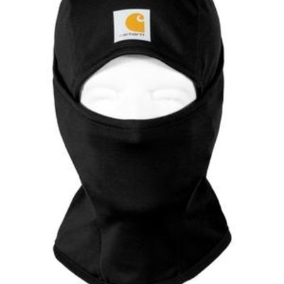 Force ® Helmet Liner Mask Thumbnail