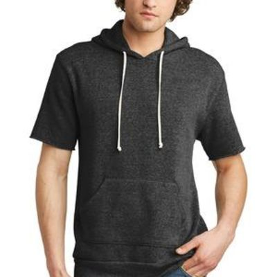 Alternative Eco Fleece ™ Baller Pullover Hoodie Thumbnail