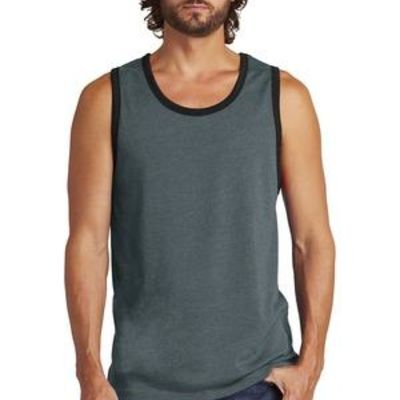 Alternative Rebel Blended Jersey Tank Thumbnail