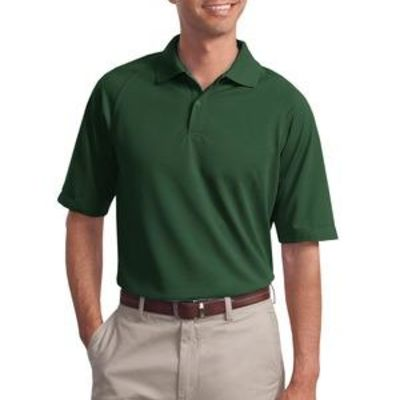Tall Dry Zone ® Ottoman Polo Thumbnail