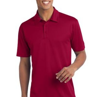 Tall Silk Touch™ Performance Polo Thumbnail