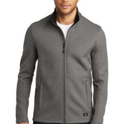 ® Grit Fleece Jacket Thumbnail