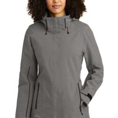 Ladies WeatherEdge ® Plus Insulated Jacket Thumbnail