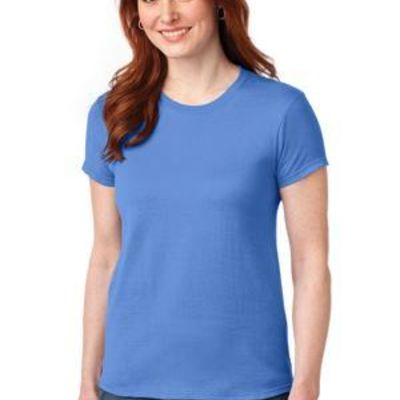 Ladies Gildan Performance ® T Shirt Thumbnail