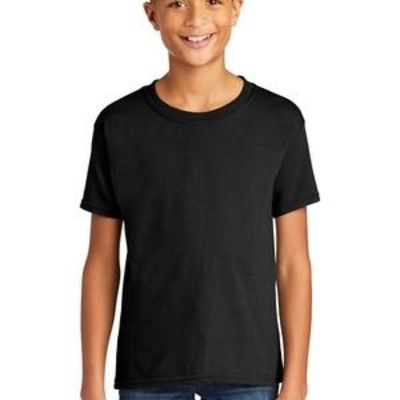 Youth Softstyle ® T Shirt Thumbnail