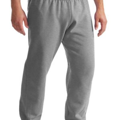 DryBlend ® Open Bottom Sweatpant Thumbnail