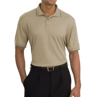 Dri FIT Classic Tipped Polo Thumbnail