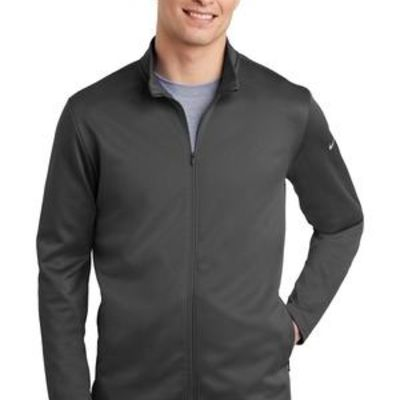 Therma FIT Full Zip Fleece Thumbnail