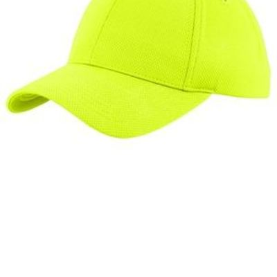 Youth PosiCharge ® RacerMesh ® Cap Thumbnail