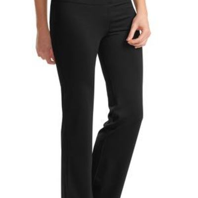 Ladies NRG Fitness Pant Thumbnail